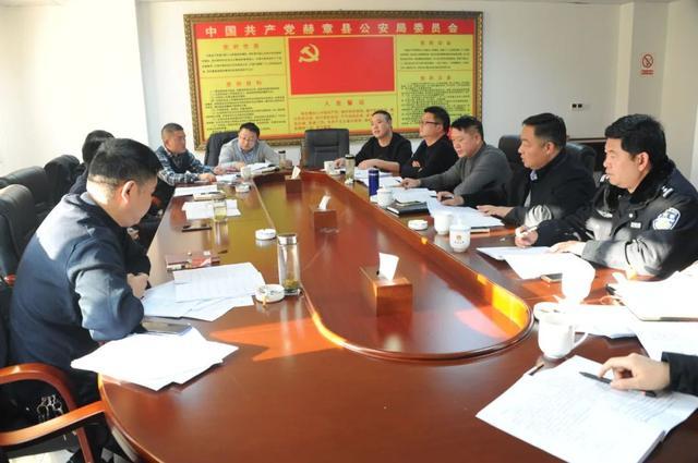 貴州省域網科技有限公司犯組織、領導傳銷罪 涉及全國21個省,涉案1.5億余元